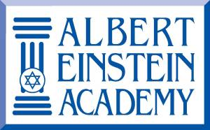 aea new admission logo